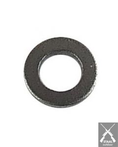 HW Washer for the front stock screw 8997