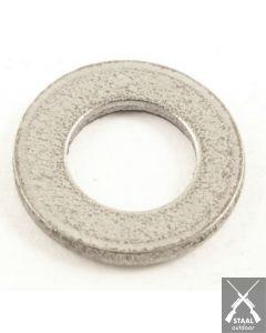 HW Lock washer 9283