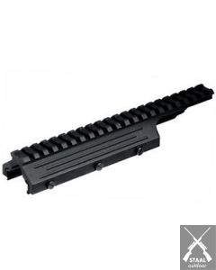 Leapers UTG FAL picatinny mount MNT 981 C