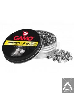 Gamo Magnum 4,5mm