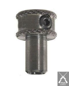 RCBS Flash Hole Case Pilot Stop 6,5mm
