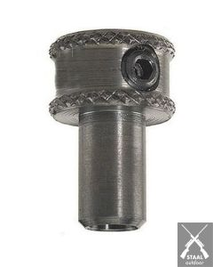 RCBS Flash Hole Case Pilot Stop 7mm