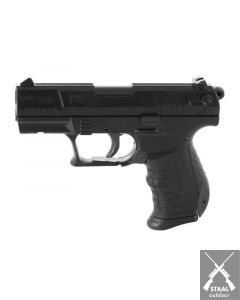 Walther P22 & P99 6mm 0.08J