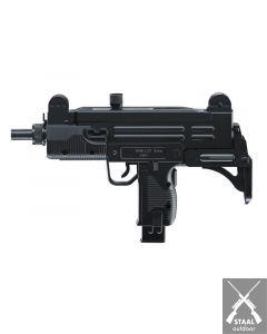 IWI Mini Uzi 6mm 0,08J