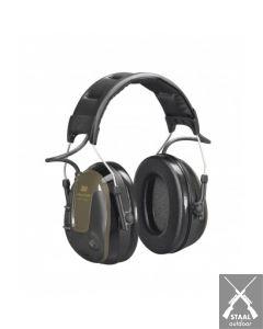 Peltor Gehoorbeschermer ProTac Hunter Headset, green