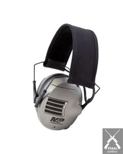 S&W Alpha Electronic Hearing Protection