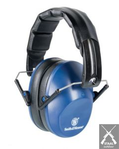 S&W Passive hearing protection