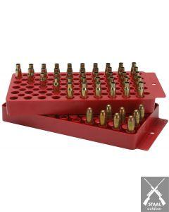 MTM LT150M-30 Case loading block