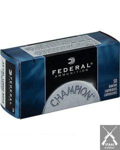 Federal Champion 510 .22 LR