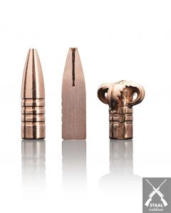 SAKO .243 Winchester Powerhead 80 grain