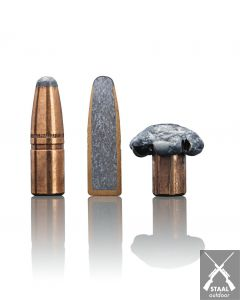 SAKO .270 Winchester Hammerhead 156 grain SP