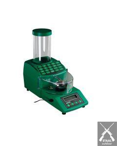 RCBS ChargeMaster Combo 240 VAC