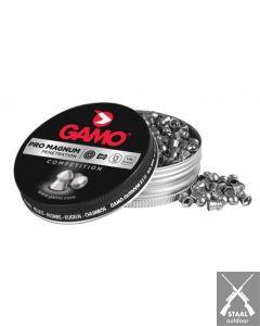 Gamo Pro Magnum 5,5mm