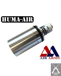 Air Arms S200 Tuning Regulator