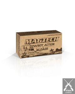 Magtech .45 Colt LFN 250 grain