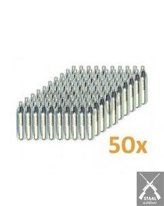 Co2 Patronen 12 gram 50st