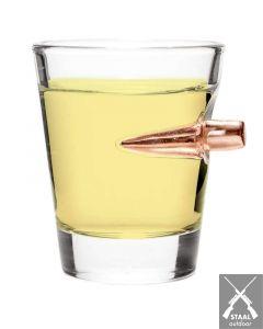 Lucky Shot Shotglas