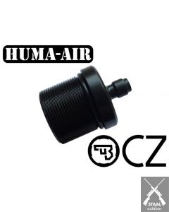 CZ 200 Quickfill