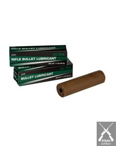 RCBS Rifle Bullet Lubricant
