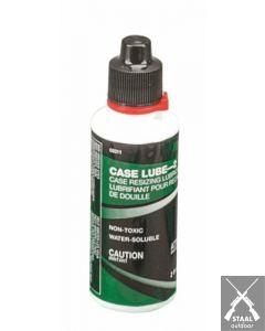 RCBS Case Lube-2 (2 oz. bottle)