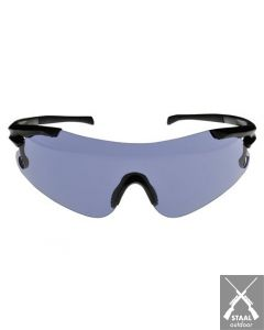 Beretta New 3 lenses eyeglass