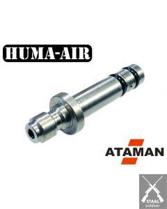 Ataman M2 Quick Connect Fill Probe