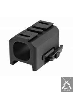 Aimpoint ACRO QD Mount 39 mm