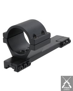 Aimpoint CompC3 Mount Dovetail 11-13 mm