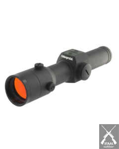Aimpoint H30S Hunter