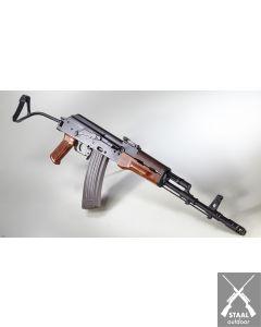 Kalashnikov AK47 Gedeactiveerd (EU-deco)