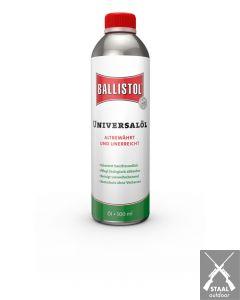 Ballistol Wapenolie 500ml
