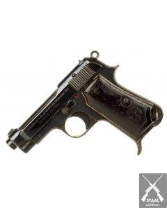 Beretta 1934 Gedeactiveerd (EU-deko)