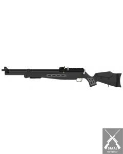 Hatsan BT65RB (Rear Bolt) PCP