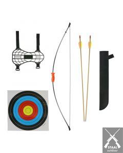 EK Archery Crusader