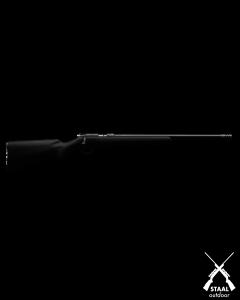 CZ 455 VARMINT SYNTHETIC, 5-round magazine, 22 LR, P-H