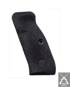 CZ 75/85 Grip Right