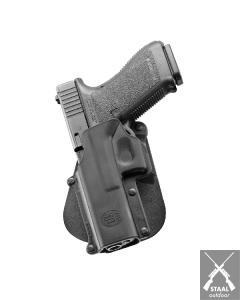 Fobus GL-3 RT Glock 20/21 Airsoft Linkshandig