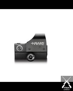 HAWKE REFLEX SIGHT WEAVER