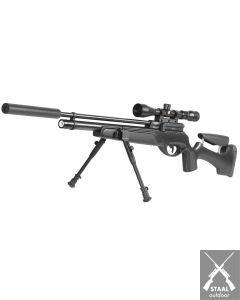 Gamo HPA Tactical (Set)