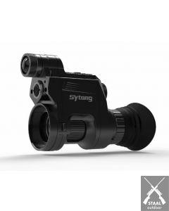Sytong HT-66 Clip-on Handheld Nachtkijker 4-14