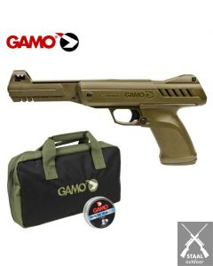 Gamo P-900 Jungle 4,5mm