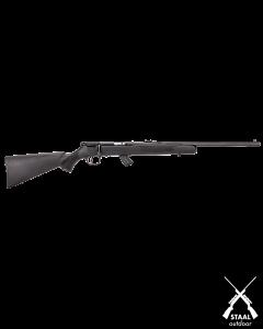 Savage Mark II-F