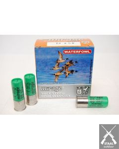 Clever Mirage Waterfowl Soft Steel T4 32 gram