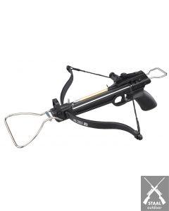 Kruisboog pistool Man Kung MK-80A1 80 lbs