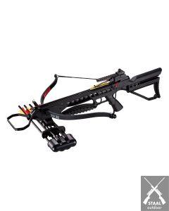 ManKung MK-XB21BK Rip Claw Kruisboog
