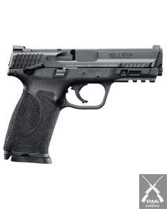 Smith & Wesson MP9 Gedeactiveerd (EU-deco)