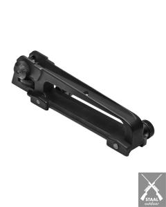 NcStar AR-15 Detachable Carry Handle