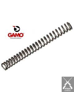 GAMO Veer 31990