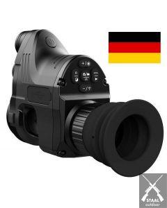 PARD NV007 Nachtkijker German Edition