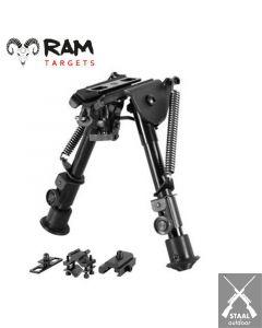 RAM Bipod 6-9 inch